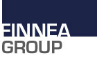 FINNEA Group | Investment Banking, Financial Planning & Analysis, Restructuring